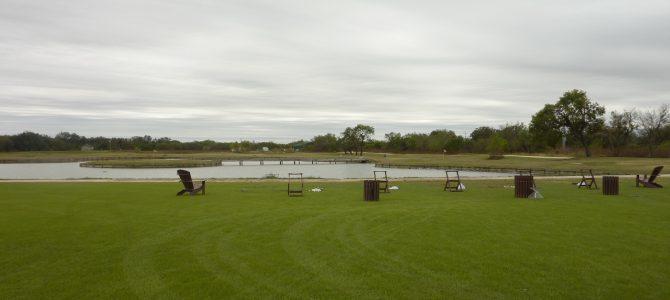 Maverick Golf, el club con el campo de práctica más grande en San Antonio