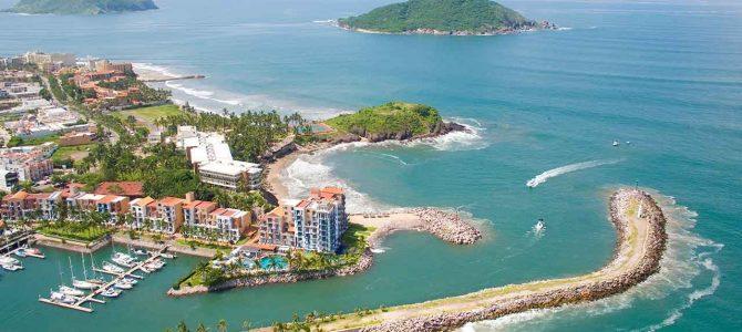 Mazatlán: La Perla del Pacífico