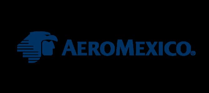"""Ofrece Aeroméxico """"Gran Plan Shopping"""" a San Antonio"""