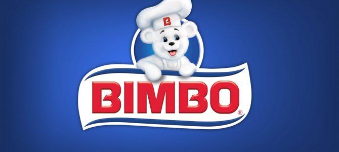 Bimbo, más de 7 mil rutas de venta en Estados Unidos