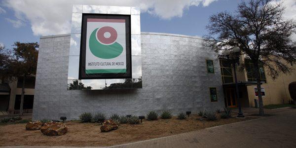 Septiembre celebra la fotografía en San Antonio