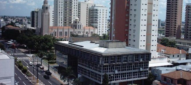CASA SA apoya a empresarios mexicanos que buscan crecer en EU