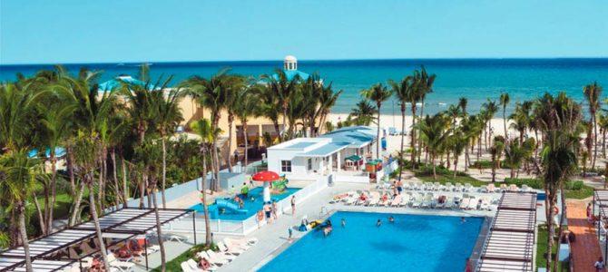 Las vacaciones de verano ya se viven en Mazatlán