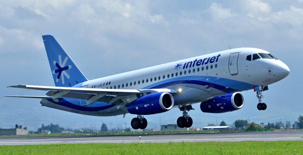 fe_interjet_vueloscostarica_mexico