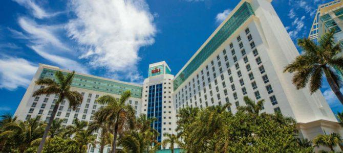 Cancún espera con ansias las vacaciones de verano