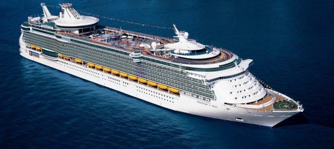 Ocho mitos y verdades de los cruceros