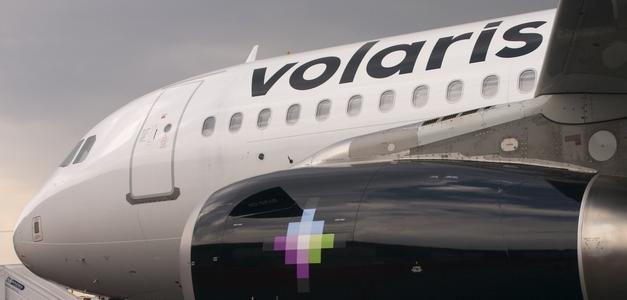 Volaris se expande en Centroamérica