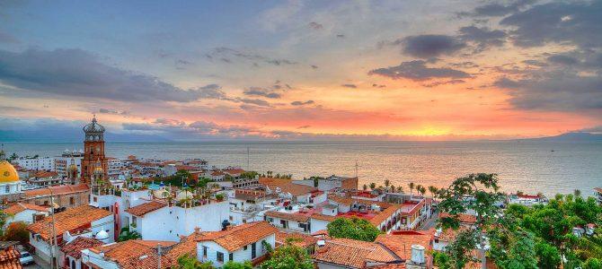 Grupo hotelero invierte en Puerto Vallarta
