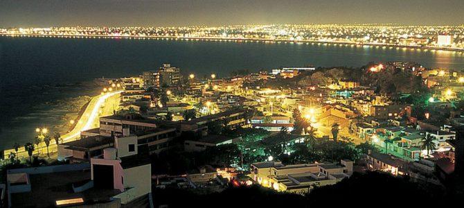 Se esperan meses colmados en hoteles de Mazatlán