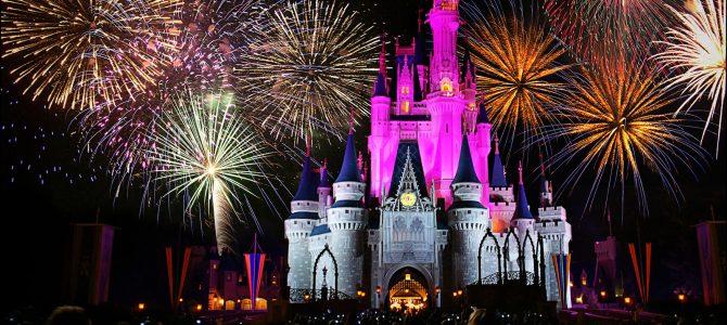Nuevo pase rápido en Disneyland