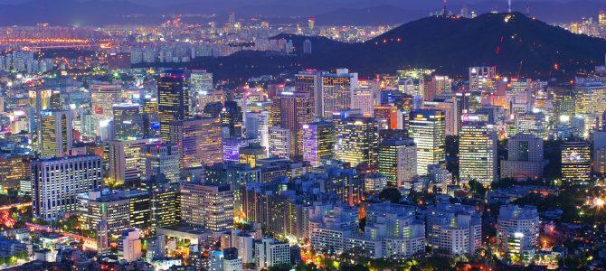 Aeroméxico abrira 2 nuevos viajes a Seúl