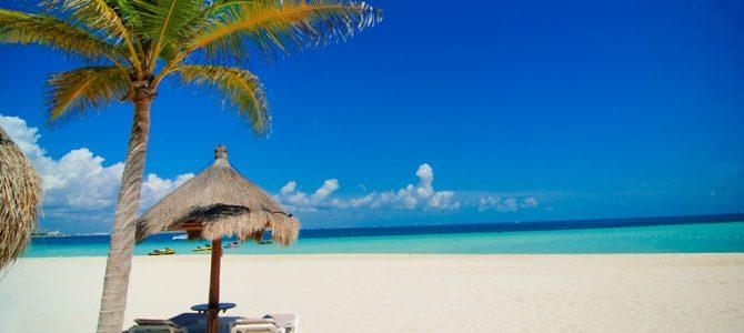 Más comodidades para tu viaje a Cancún