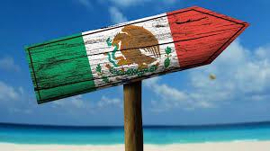 En 2 años, México estará dentro de los mejores destinos turísticos
