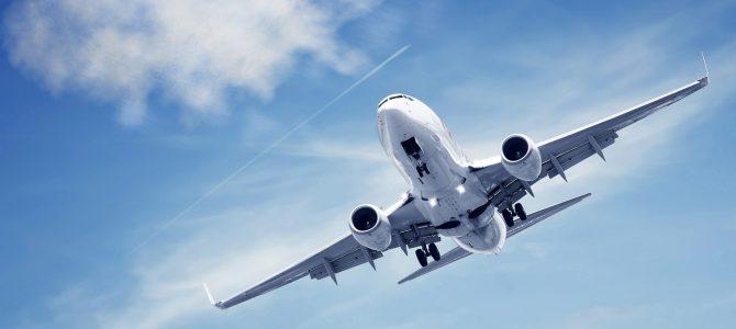 ¿Quién va a salir favorecido con el pacto aéreo 2017?