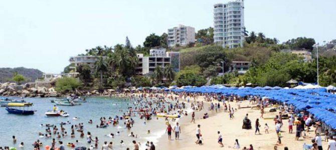Semana Santa produjo records en cuanto a ocupación hotelera