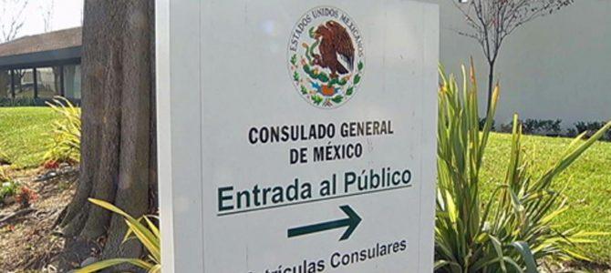 Turistas cubanos invaden México