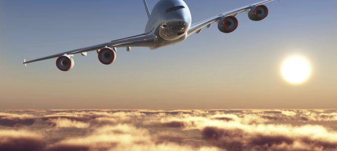 Las ventajas de dos de las principales compañías aéreas de México
