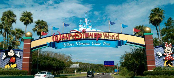 Mil y una atracciones para disfrutar en Orlando