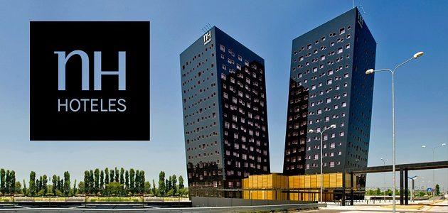 Un nuevo hotel en México reafirma apuesta de NH en Latinoamérica