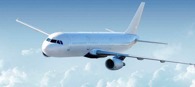 Volaris e Interjet, dos aerolíneas que ofrecen precio y calidad