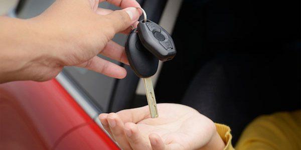 Tips para la renta de autos
