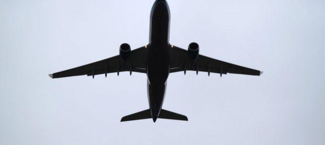 Aerolíneas que ofrecen tarifas y servicios competitivos