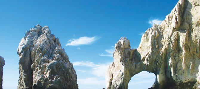 México recibe más turismo extranjero