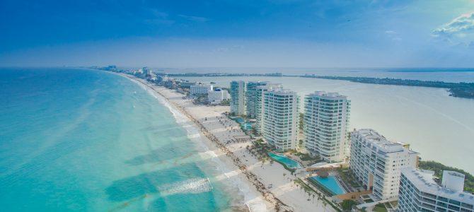 Paquetes de viaje a Cancún muy buscados por el turismo