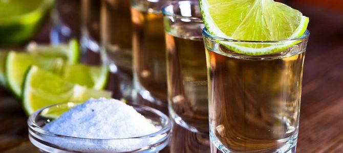 El Tequila ayudará a aumentar el turismo