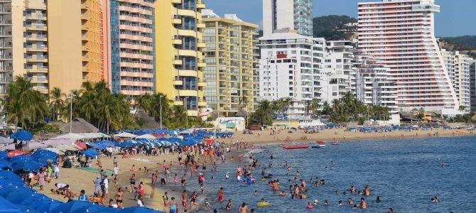El turismo genera empleo y bienestar