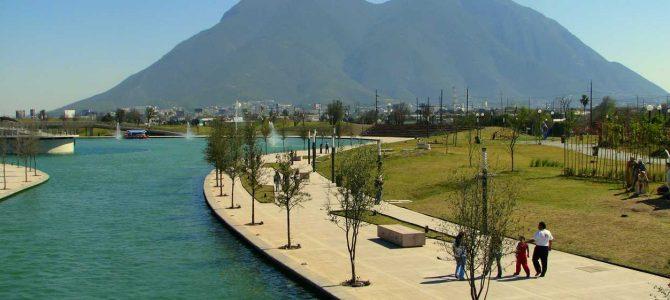 Lo que debes hacer durante tu estadía en Monterrey
