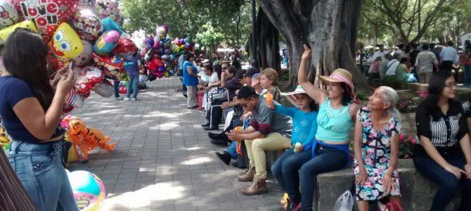 La importancia económica del turismo en México