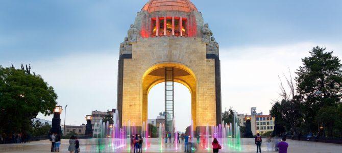 Más turistas guatemaltecos para México