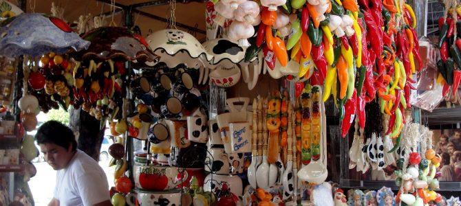Los mejores lugares y actividades en Guadalajara