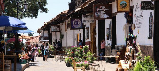 Qué paseos hacer en Guadalajara