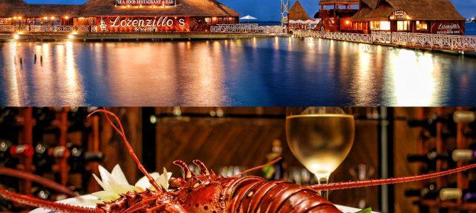 Turismo Gastronómico en Cancún