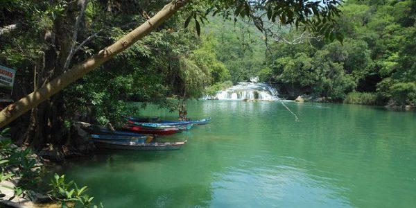 Impulso para el Turismo de Naturaleza