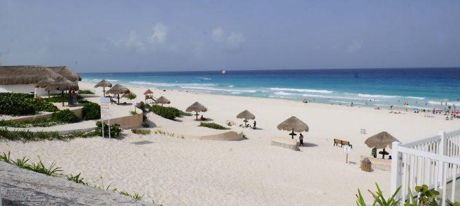 Lugares turísticos para conocer en Cancún