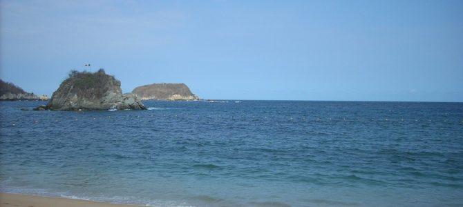 Mejora el turismo en Mazatlán