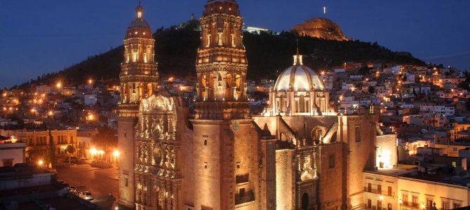 México y Jamaica unidos a favor del turismo