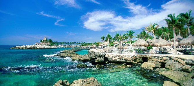 Planes ambiciosos para fomentar el turismo en México