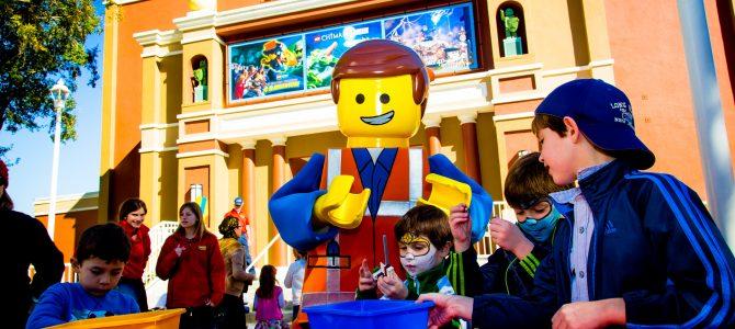 Actividades gratuitas para disfrutar en Disney World