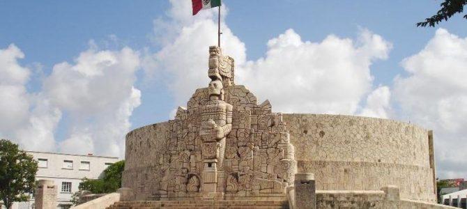Taxco: el pueblo de las siete colinas