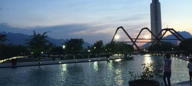 Destinos turísticos en México que deben conocerse