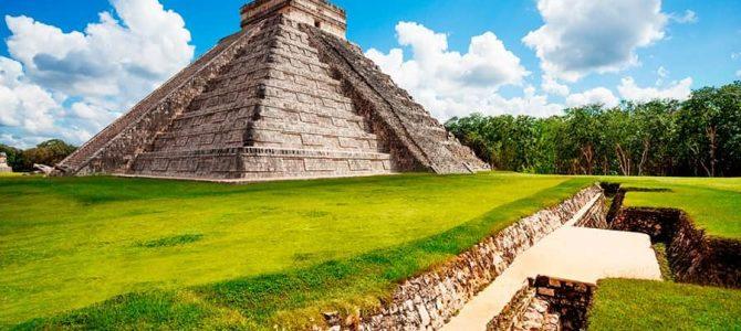 Lugares para conocer en Cancún y alrededores