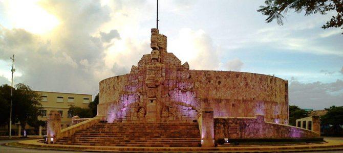 Todo lo que puedes hacer en Yucatán