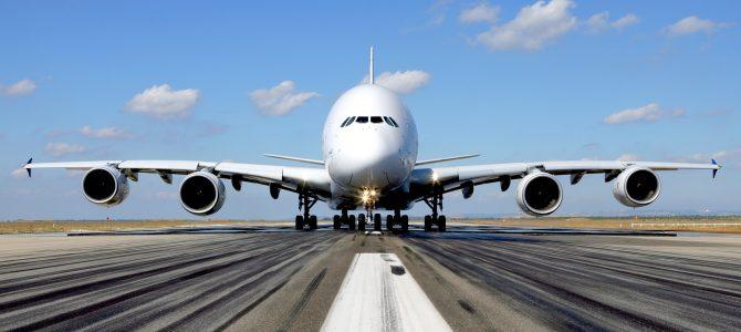 México es importante para Airbus