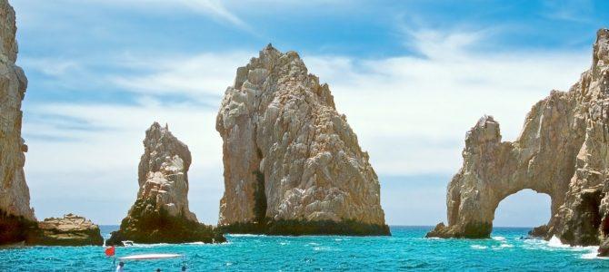 México en el liderazgo turístico