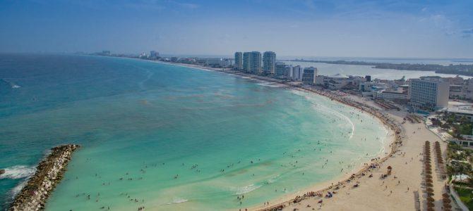 Lo mejor de tu viaje a Cancún