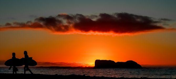 Playa del Carmen: preparate para vivir el mejor verano de tu vida
